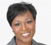 Professor Tonya M. Evans image
