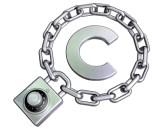 copyrightsymbol_lock