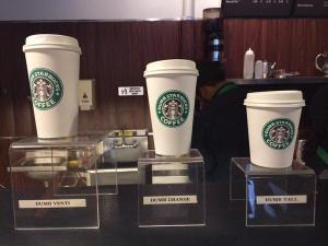 dumbstarbucks-cups