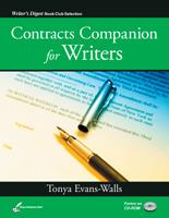 contracts-companion-cover_200