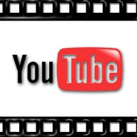 youtube-rentals