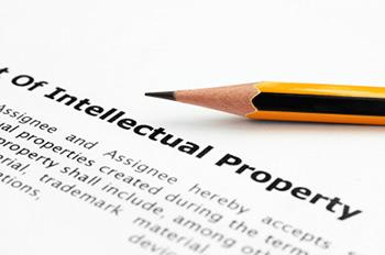 intellectual_property_transfer