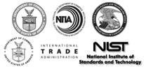 iptf_logos