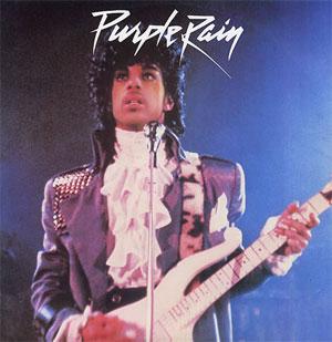 prince-purple-rain