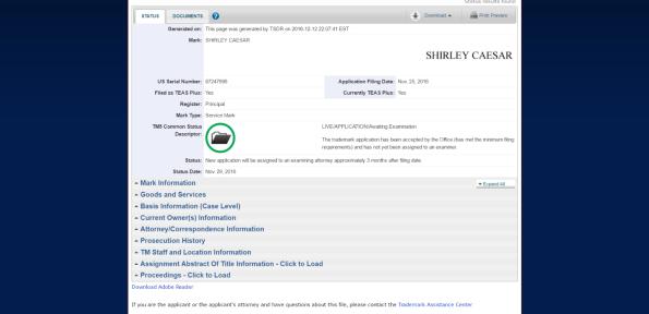 shirley_caesar_tmapp