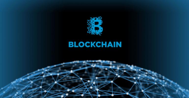blockchain-image