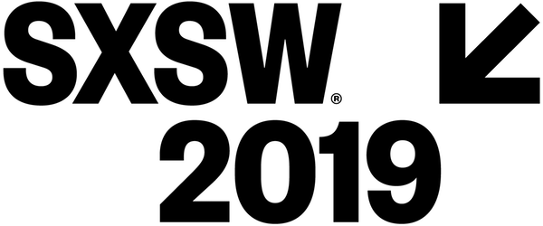 SXSW_2019_Primary_logo-black